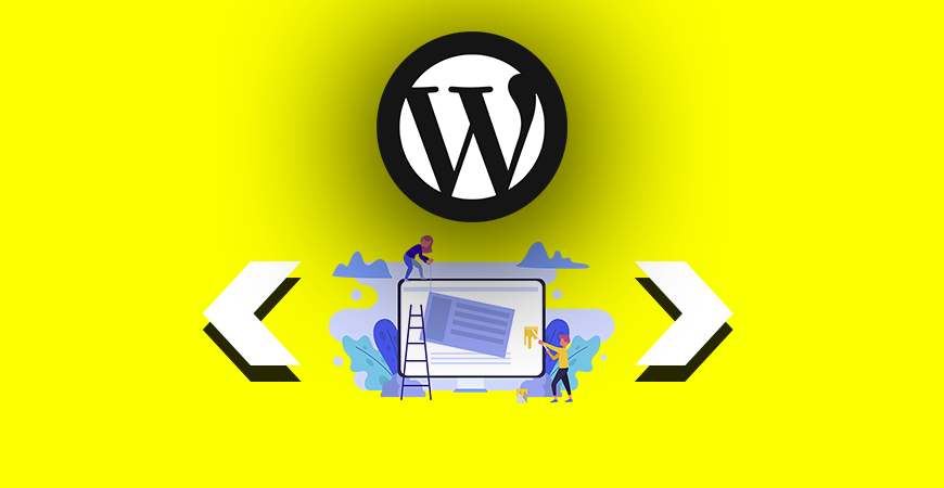 WordPress slider eklentileri