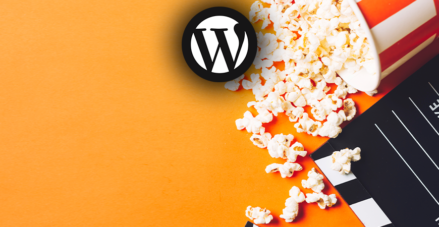 wordpress film temaları